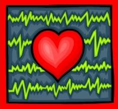 blood quantum - heartbeat