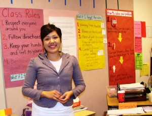 De-Mystify College - Education-3-Navajo-Grad_m[1]