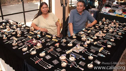 Buy native indian arts crafts for Native arts and crafts
