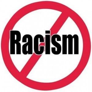 no+racism[1]