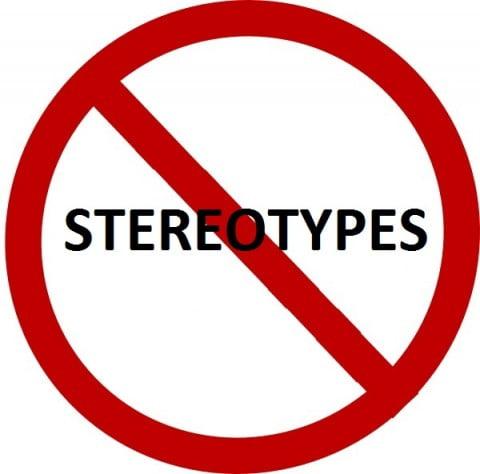 Gender Stereotype Essay