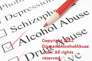 Pub. at drugandalcoholabuse.com