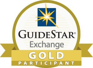 Logo - GuideStar Gold (small)