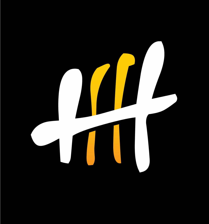Herbert Brothers logo