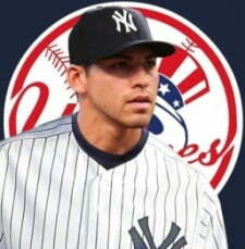 CBS Sports at http://bit.ly/ellsbury