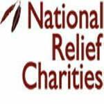 NRC-logo-for-Twitter