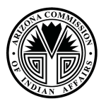 Native Youth Know - Az Commission logo