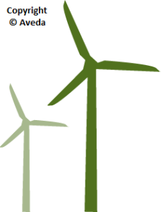 d_201201_renewable_energy_windmills